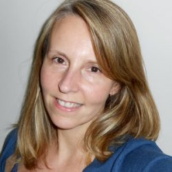 patricia-coenen-psychologue